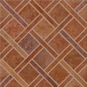 Floor Tiles Mariwasa Siam Ceramics Inc