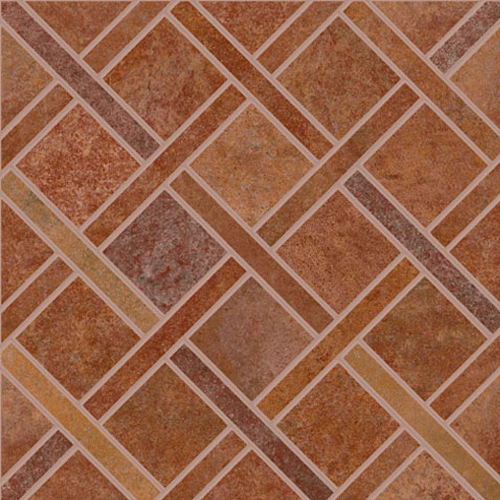 Floor Tile Plank Tiles Ceramic Calgary Crema