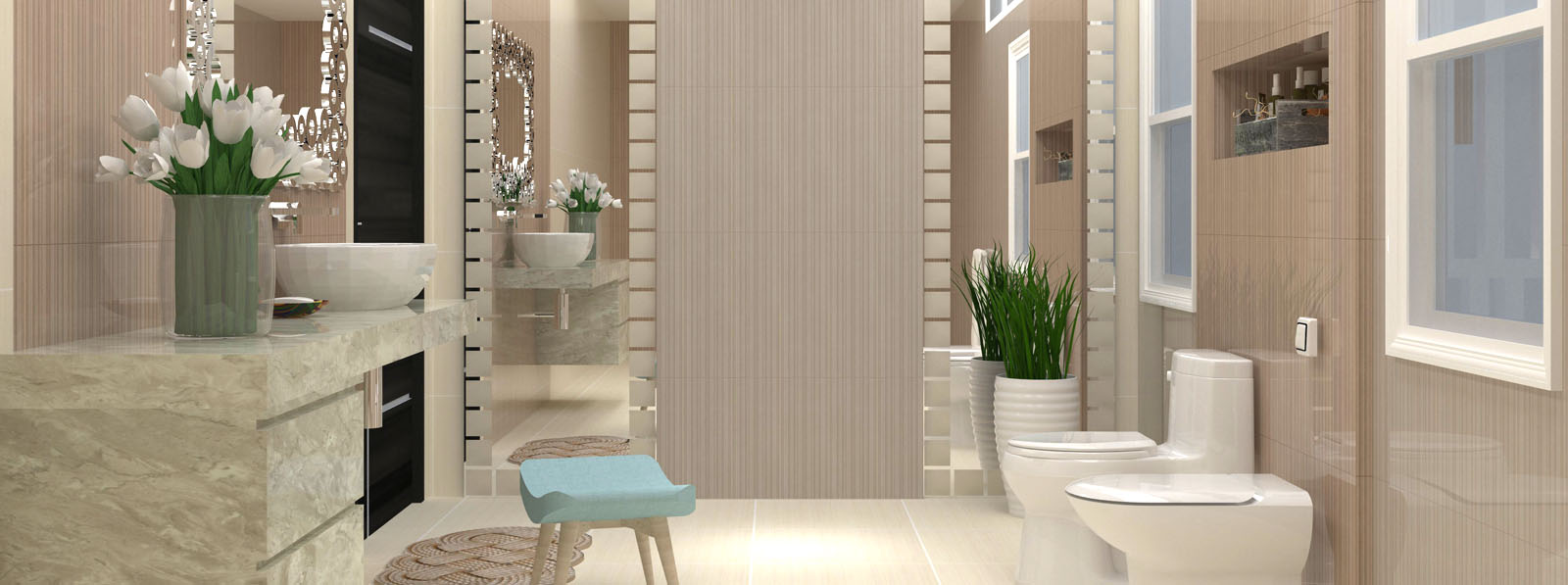 Mariwasa Siam Ceramics Inc Full Hd Tiles Philippines