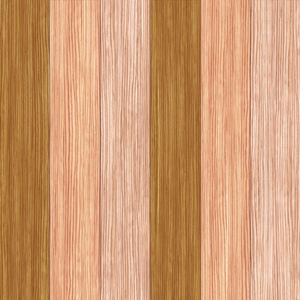 Floor tiles mariwasa siam ceramics inc quick view dailygadgetfo Choice Image