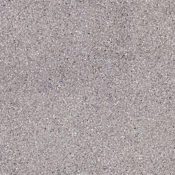 Home Color Grey