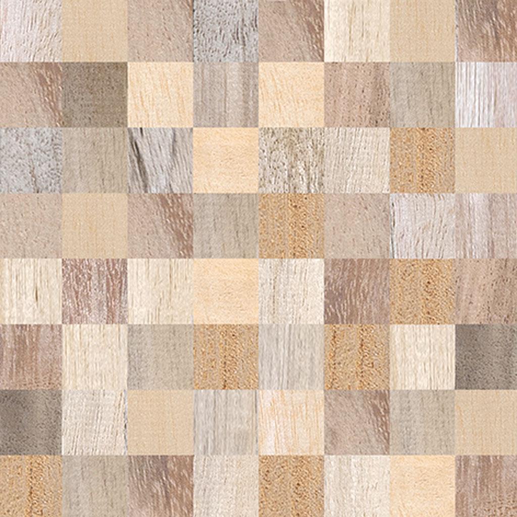 Floor tiles page 13 mariwasa siam ceramics inc quick view dailygadgetfo Choice Image