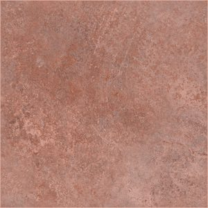 brown tile texture. Quick View Wall Tiles  Page 4 Mariwasa Siam Ceramics Inc