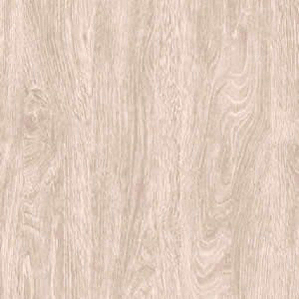 Floor tiles page 14 mariwasa siam ceramics inc quick view dailygadgetfo Choice Image