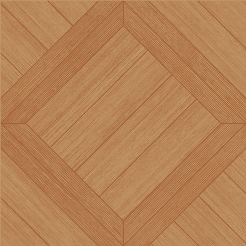 Luxury Mariwasa Floor Tiles Mold Home Floor Plans