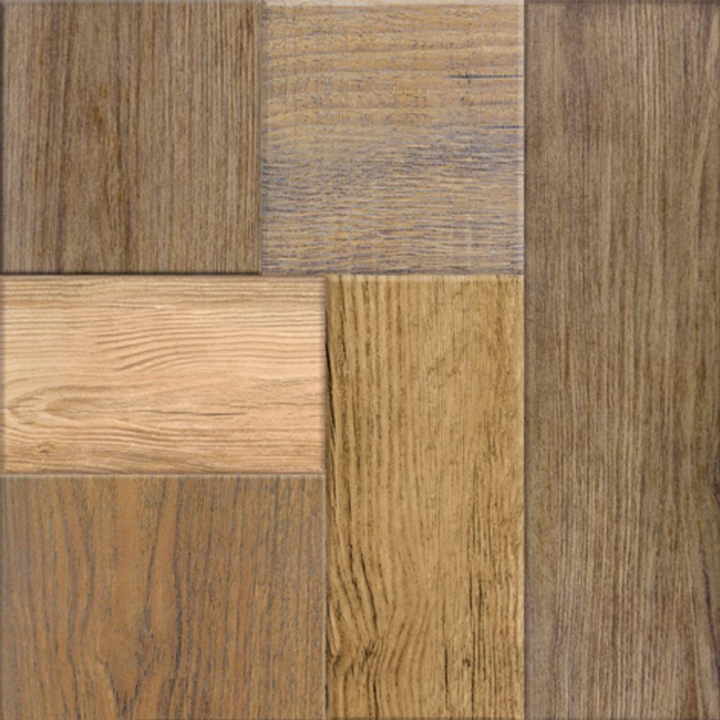 Floor tiles page 14 mariwasa siam ceramics inc floor tiles wall tiles quick view dailygadgetfo Choice Image