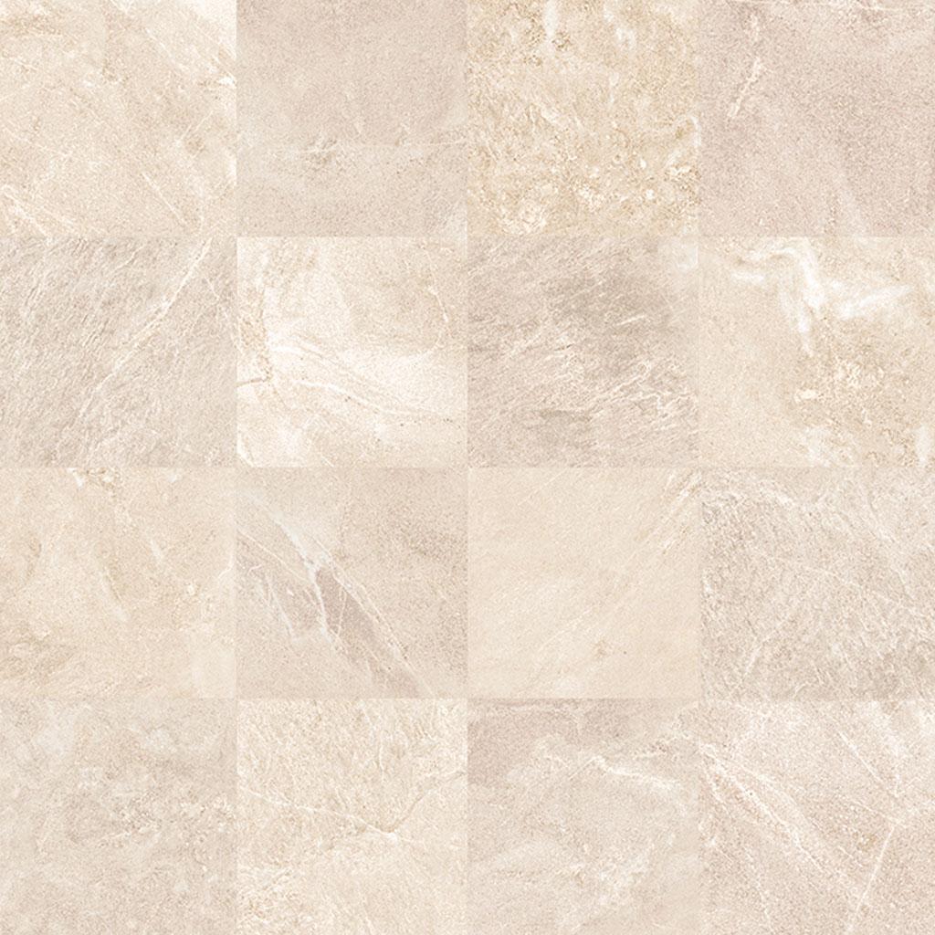 Holden beige mariwasa siam ceramics inc home dailygadgetfo Choice Image
