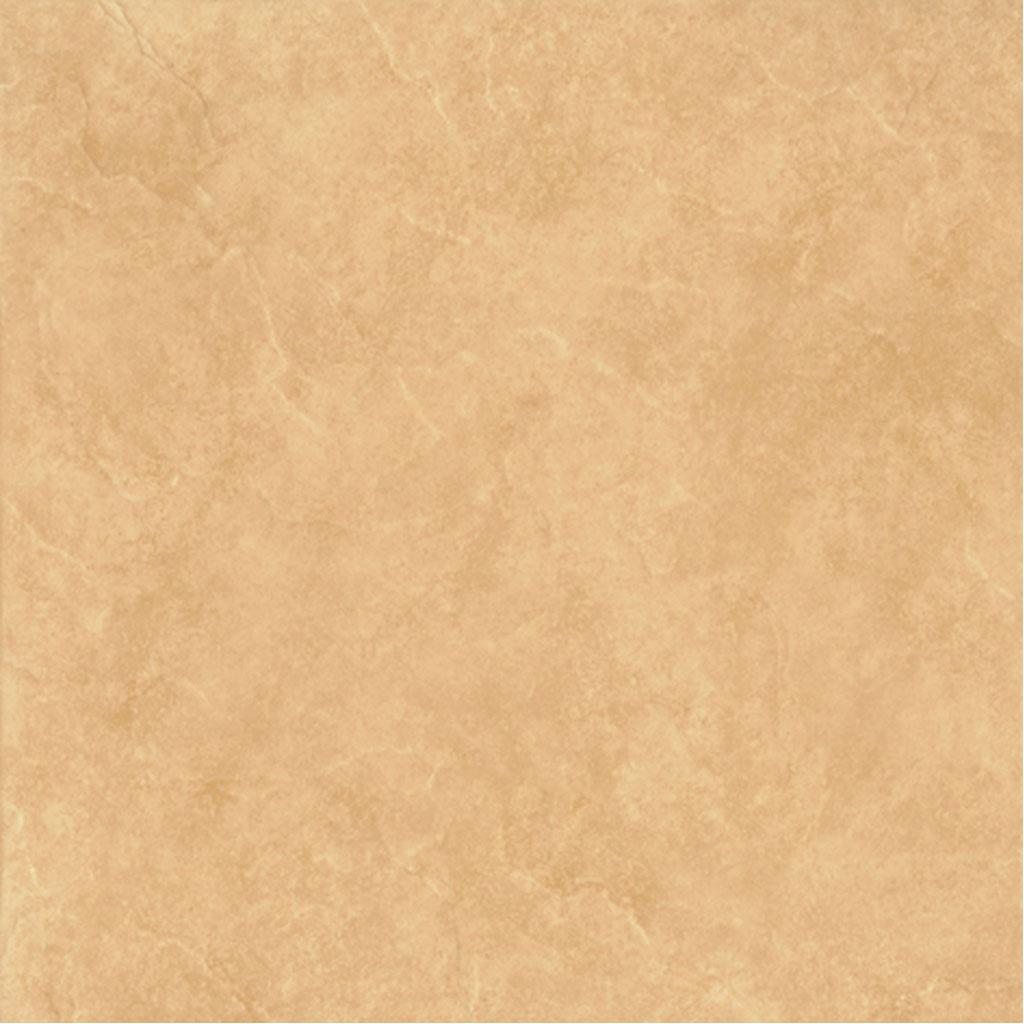 Mariwasa Floor Tiles 16x16 Carpet Vidalondon