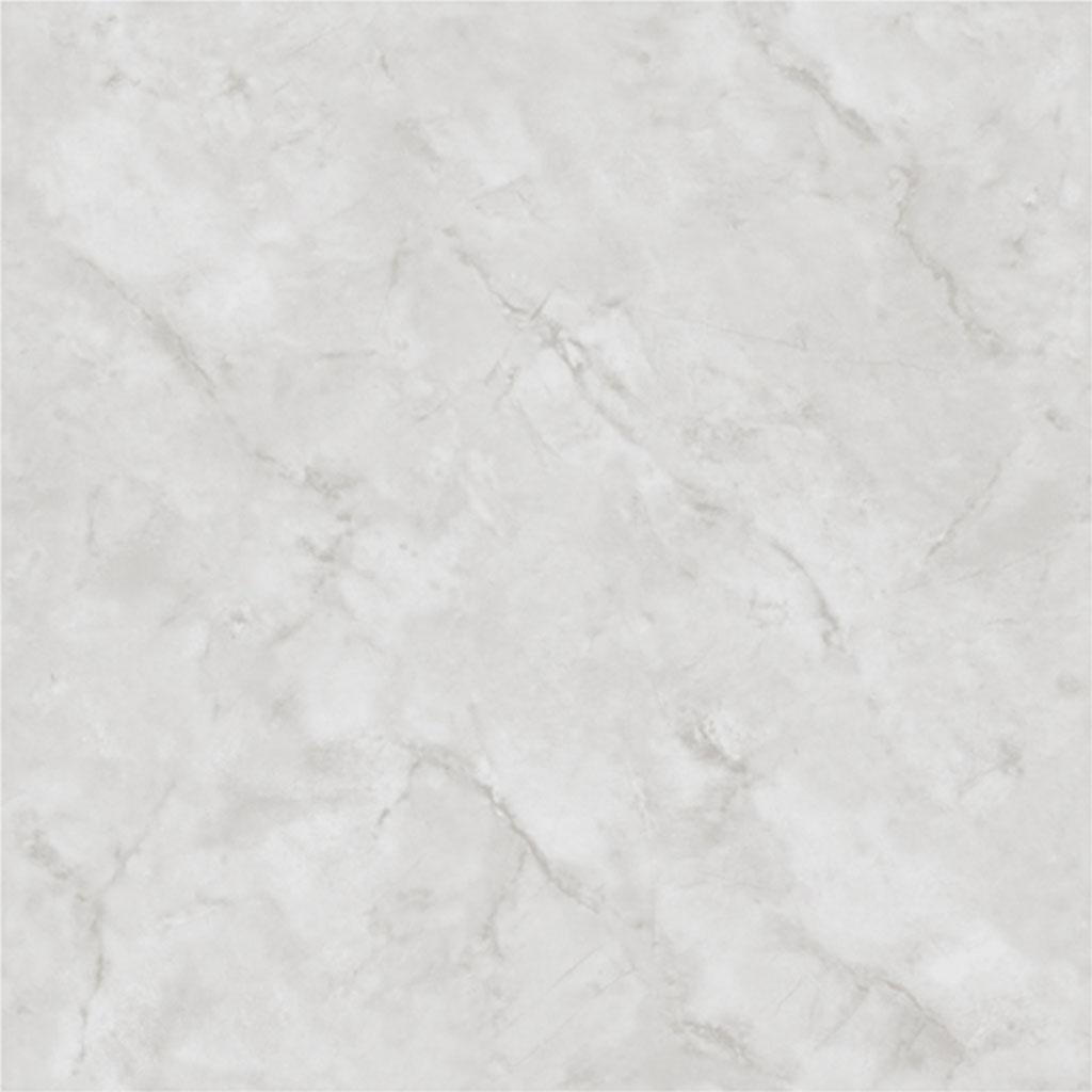 Floor tiles page 17 mariwasa siam ceramics inc quick view dailygadgetfo Choice Image