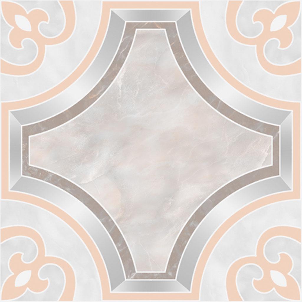 Floor tiles page 18 mariwasa siam ceramics inc quick view dailygadgetfo Choice Image