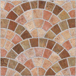 Mariwasa Siam Ceramics Inc Full Hd Tiles Philippines