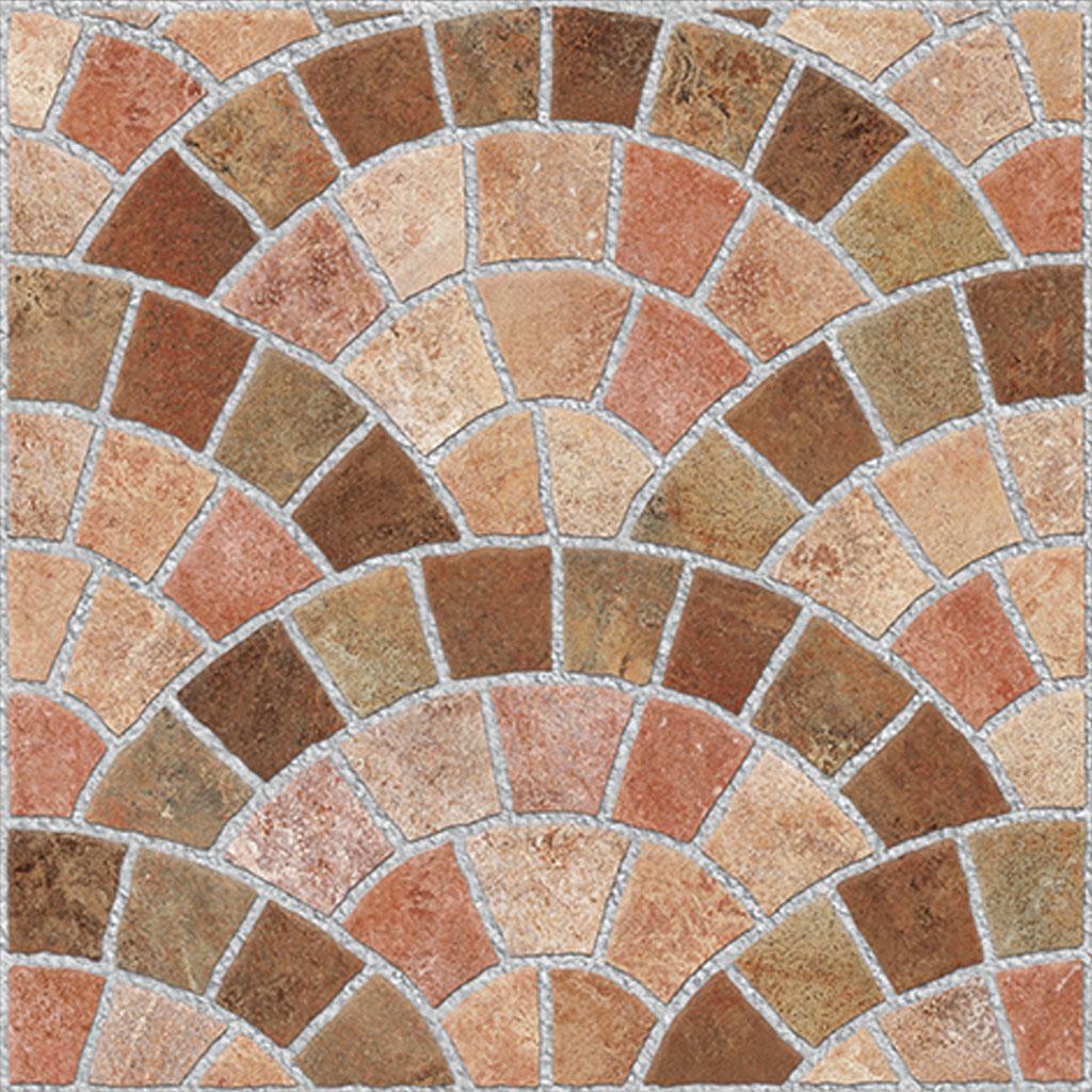 Miranda Arancio Mariwasa Siam Ceramics Inc