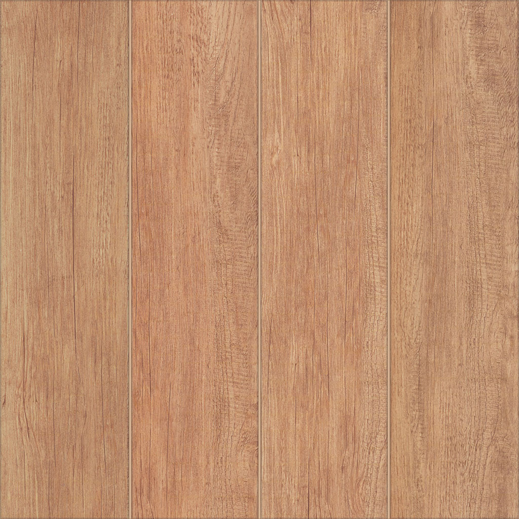 Floor tiles page 12 mariwasa siam ceramics inc quick view dailygadgetfo Choice Image