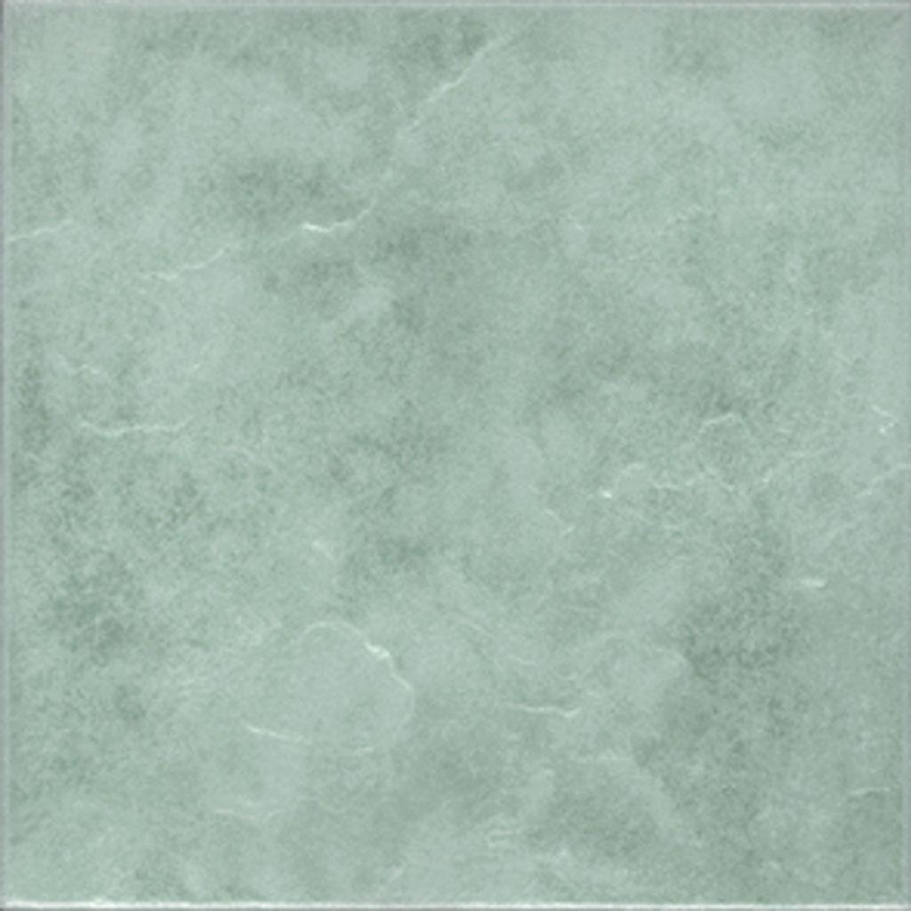 Torino green mariwasa siam ceramics inc home dailygadgetfo Image collections