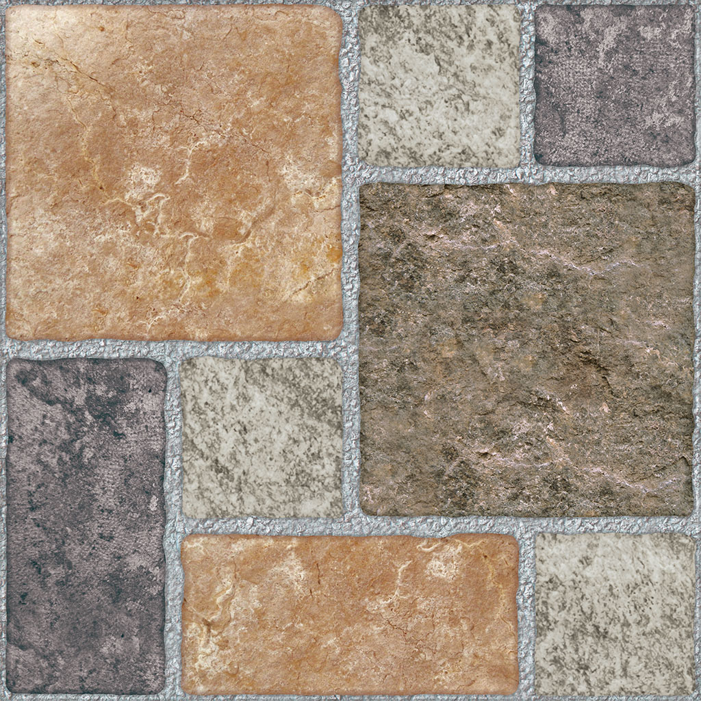 Mariwasa Floor Tiles 16x16 Carpet Daily