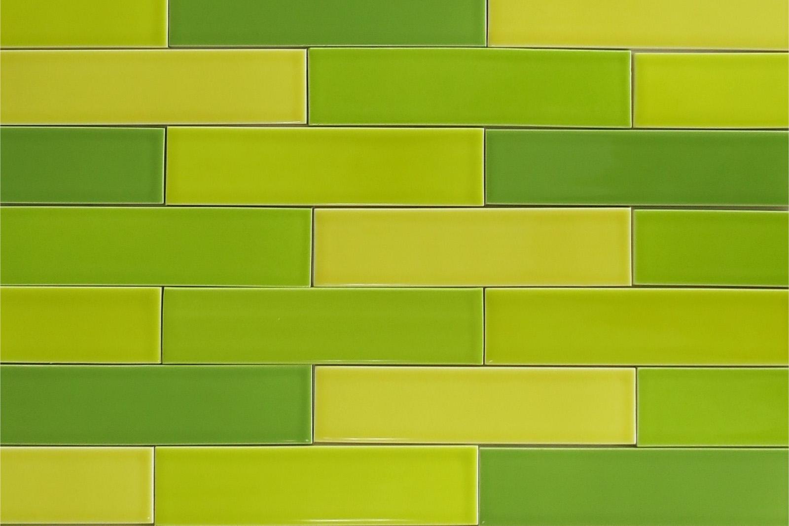 Colored ceramic tiles mariwasa siam ceramics inc colored ceramic tiles dailygadgetfo Images