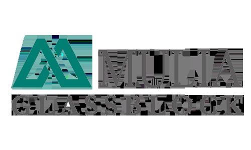 mulia-glass-block – Mariwasa Siam Ceramics Inc.