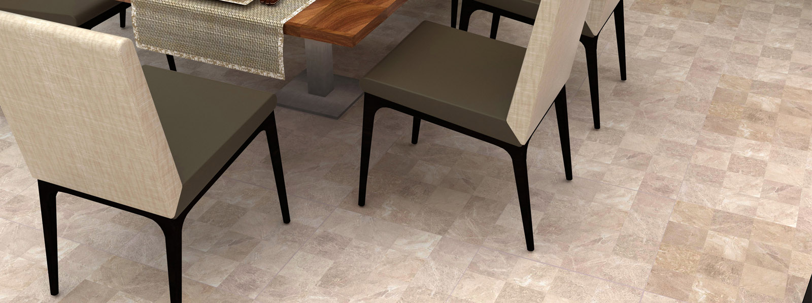 Mariwasa siam ceramics inc full hd tiles philippines other kitchen inspiration living room dailygadgetfo Gallery