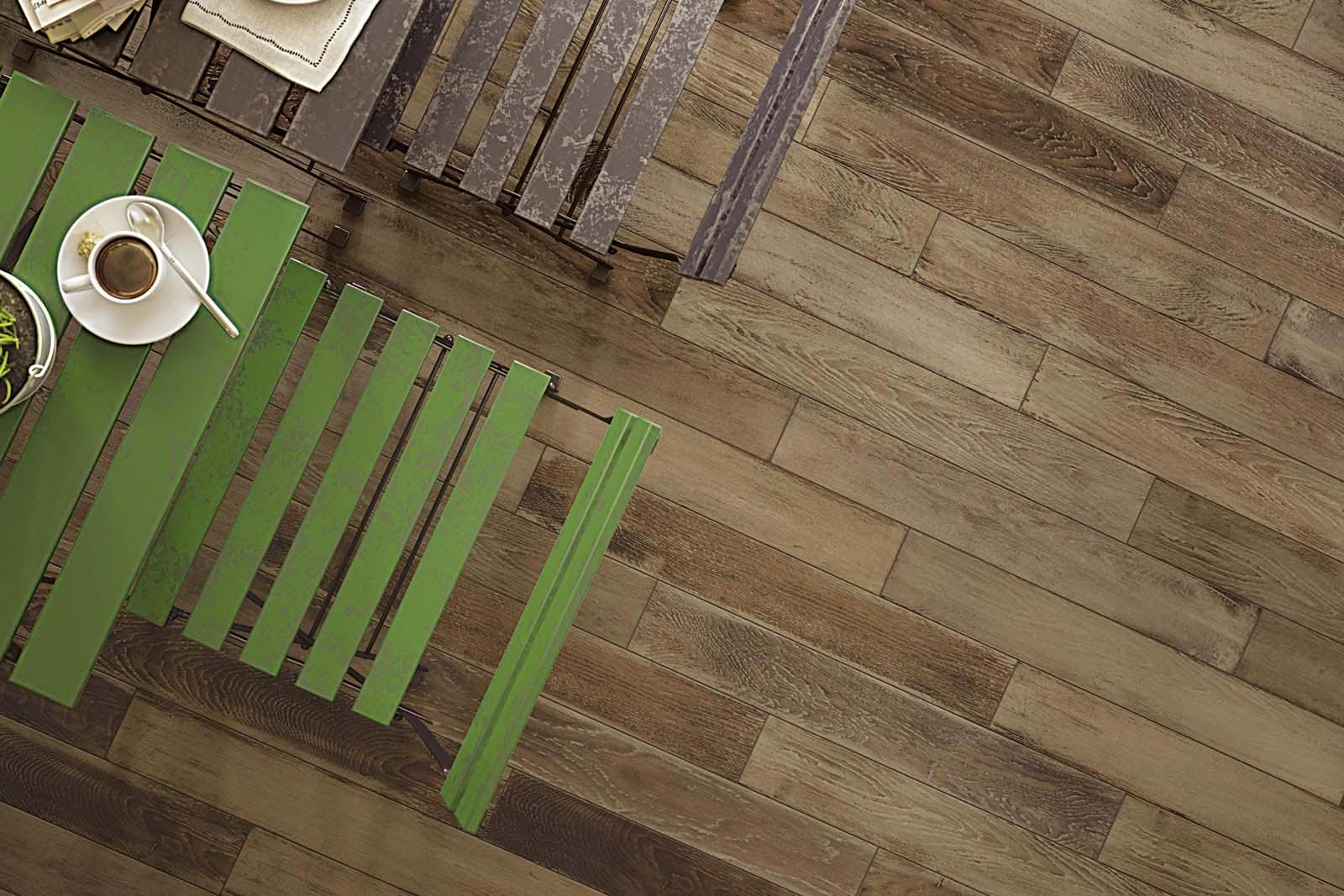 Wood panel tiles mariwasa mariwasa siam ceramics inc wood panel tiles mariwasa dailygadgetfo Choice Image