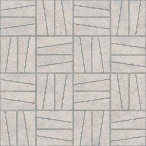 Floor Tiles Mariwasa Siam Ceramics Inc