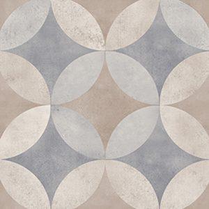 Floor Tiles – Mariwasa Siam Ceramics Inc