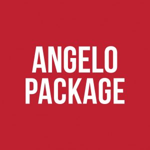 Angelo Package