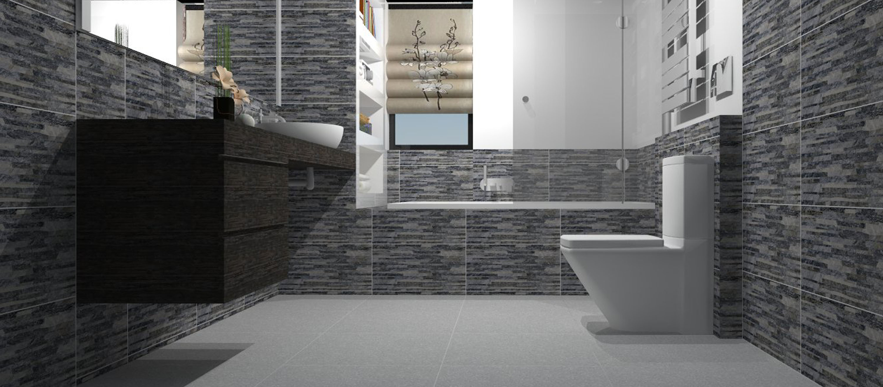 . Mariwasa Siam Ceramics Inc    Full HD Tiles Philippines
