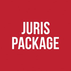 Juris Package