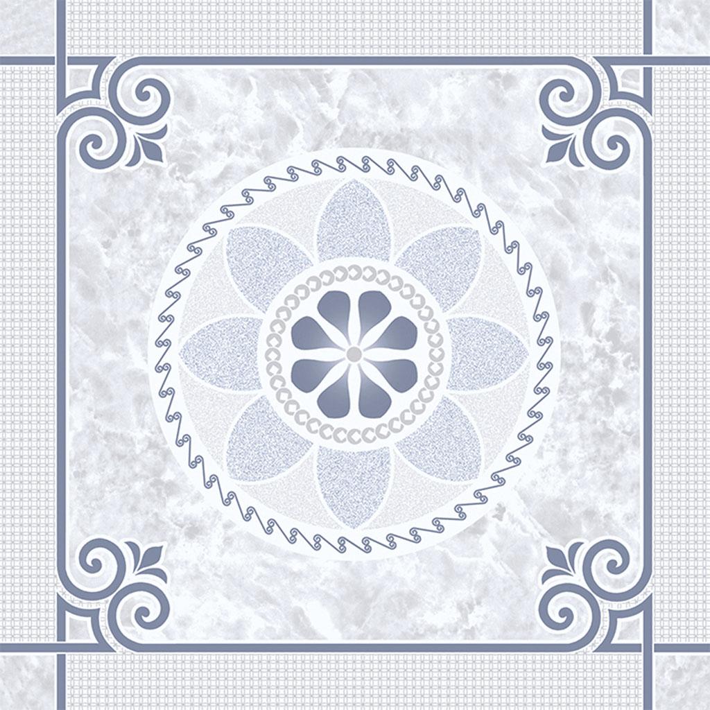 lotus grey  u2013 mariwasa siam ceramics inc