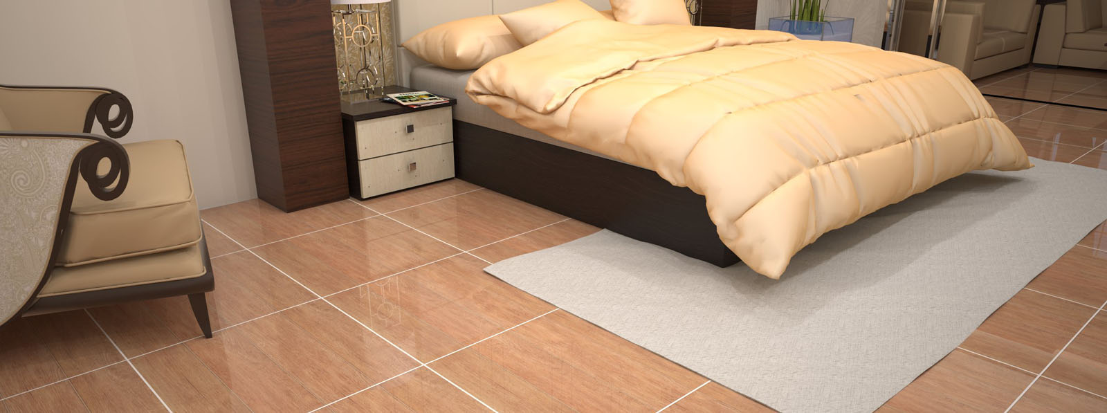 Mariwasa Siam Ceramics Inc. – Full HD Tiles Philippines