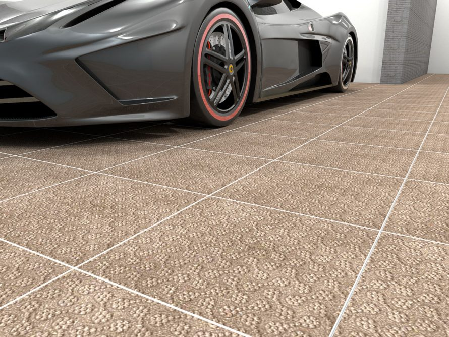 Why Switch To Anti Slip Tiles Mariwasa Siam Ceramics Inc