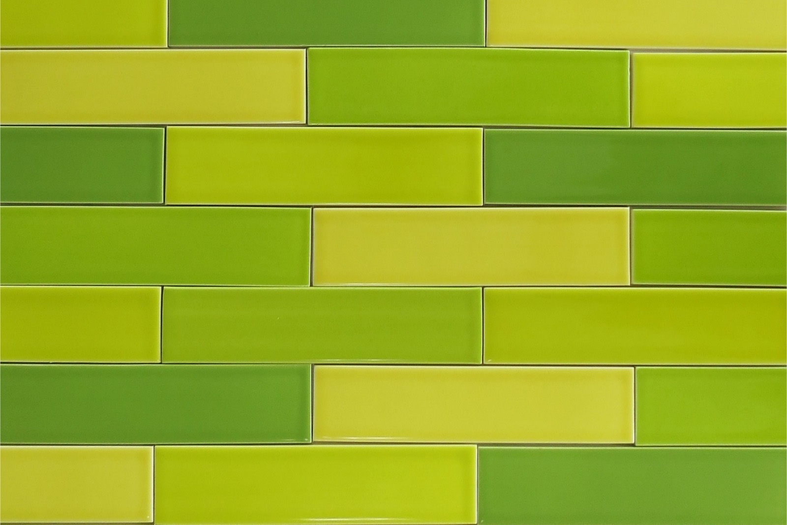 Colored Ceramic Tiles Mariwasa Siam