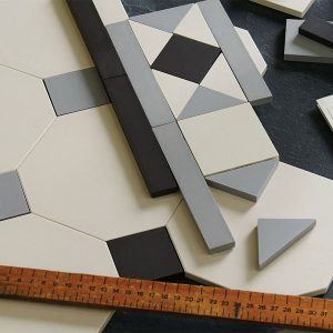 2015 HD Tile Collections