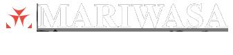 Mariwasa Siam Ceramics Inc.