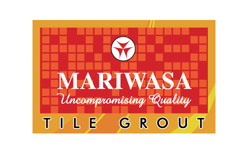 mariwasa siam ceramics inc full hd tiles philippines rh mariwasa com