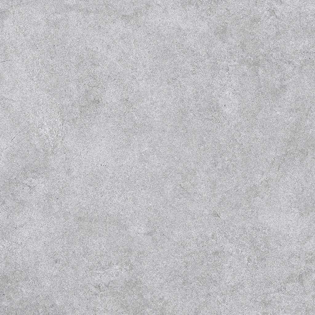 rocky grey  u2013 mariwasa siam ceramics inc